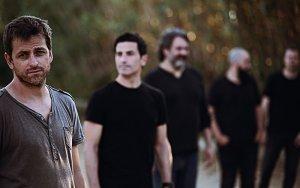 EnZel exhaureix les entrades pel concert de presentació del seu primer disc