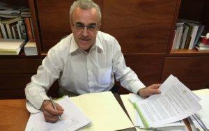 La fiscalia demana arxivar la denúncia contra l'alcalde de Borges per vendre gasoil a l'Ajuntament