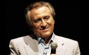 La Llotja retornarà els diners de les entrades del concert de Manolo Escobar