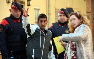 L'acusat pel crim de la Mariola aporta 5.000€ i un pis a la família de la víctima per reparar el dany
