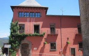 L'Ajuntament de la Seu d'Urgell congela els impostos municipals per vuitè any consecutiu