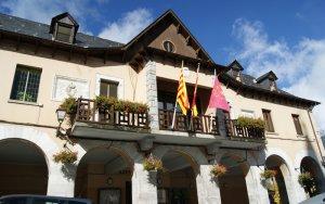 L'Ajuntament de Vielha e Mijaran congela tots els impostos i taxes municipals per al 2015
