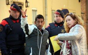 L'Audiència de Lleida condemna a disset anys de presó l'acusat del crim de la Mariola