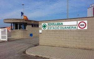 Les exportacions fins setembre a Lleida registren un nou rècord
