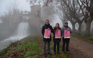 Mollerussa serà seu el proper 15 de gener de la 3a Marxa de la Boira que vol potenciar el turisme a la zona