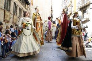 Festes de la Tardor de Lleida