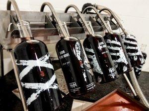 Imatge del vi de nous