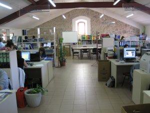 L'IMO Lleida.