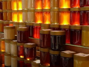 Imatge de mels