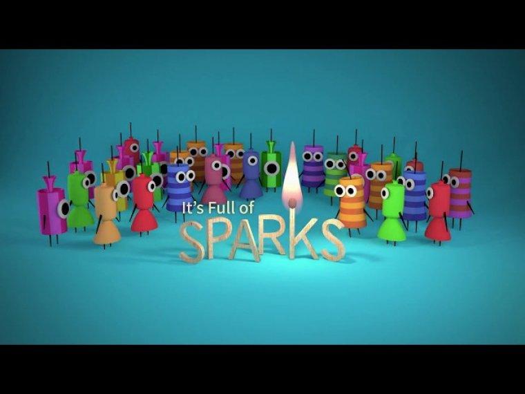 Imatge del videojoc