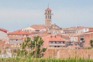 Imatge de Puigverd de Lleida