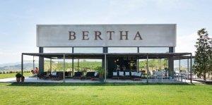 Imatge de Bertha