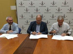 Imatge de la signatura