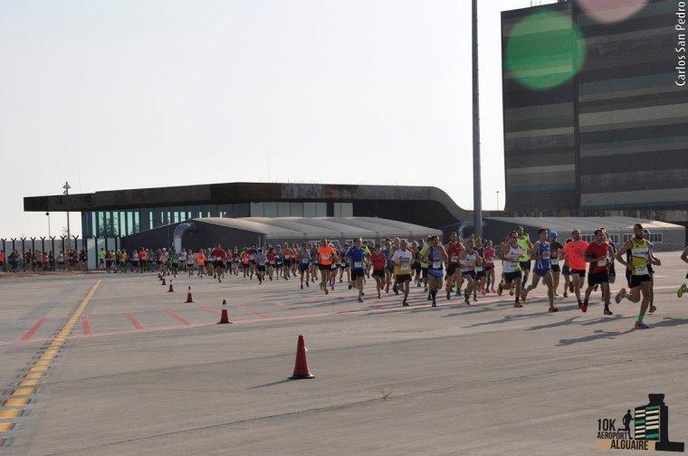 Imatge de la cursa del 2017
