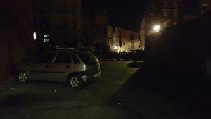 Imatge del barri