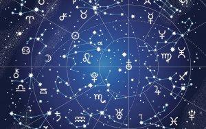 L'horòscop més fiable: Horóscopo Mágico