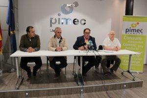 Imatge de Pimec