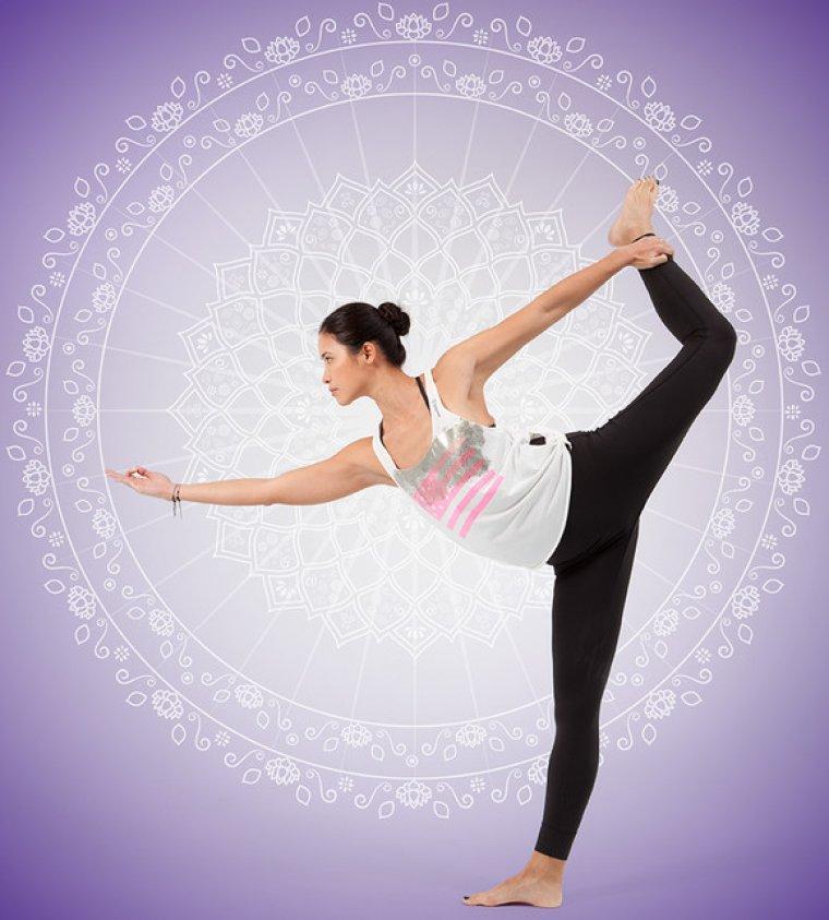 La mestra de ioga Xuan Lan dirigirà l'Espai de Reconnexió Vital del Doctor Music festival