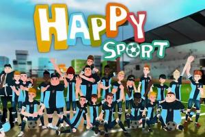 Imatge d'inici del joc