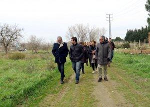 Antiga hípica de Lleida