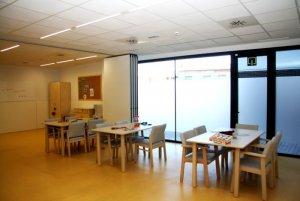 Espai de l'Hospital de Balaguer