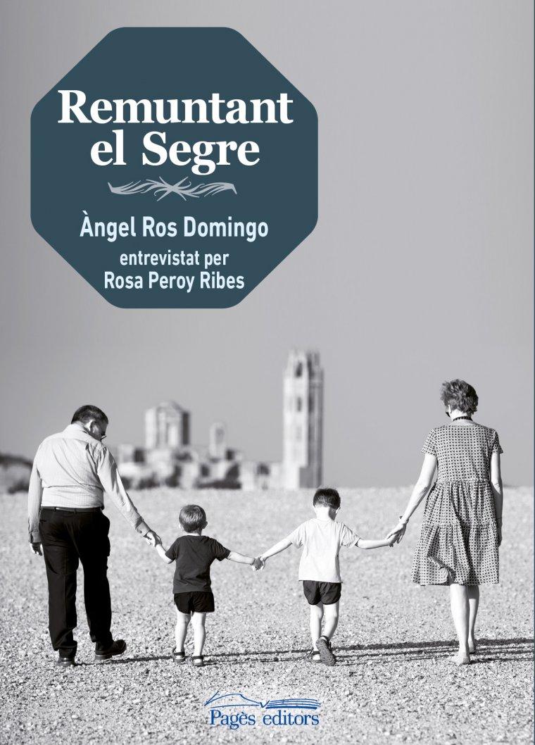Imatge de la portada del llibre