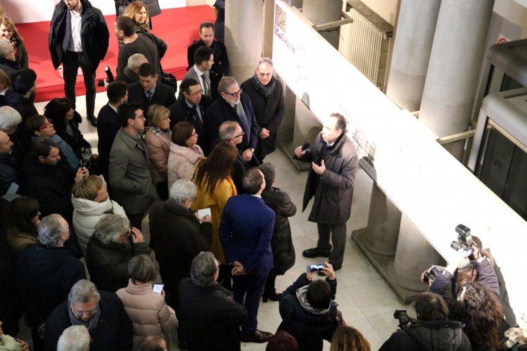 Museu Lleida