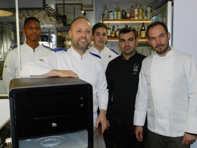 Cuiners de Lleida