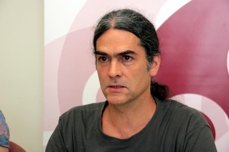 Sergi Talamonte