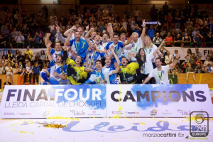 Imatge dels guanyadors