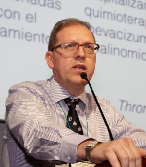 José Manuel Porcel
