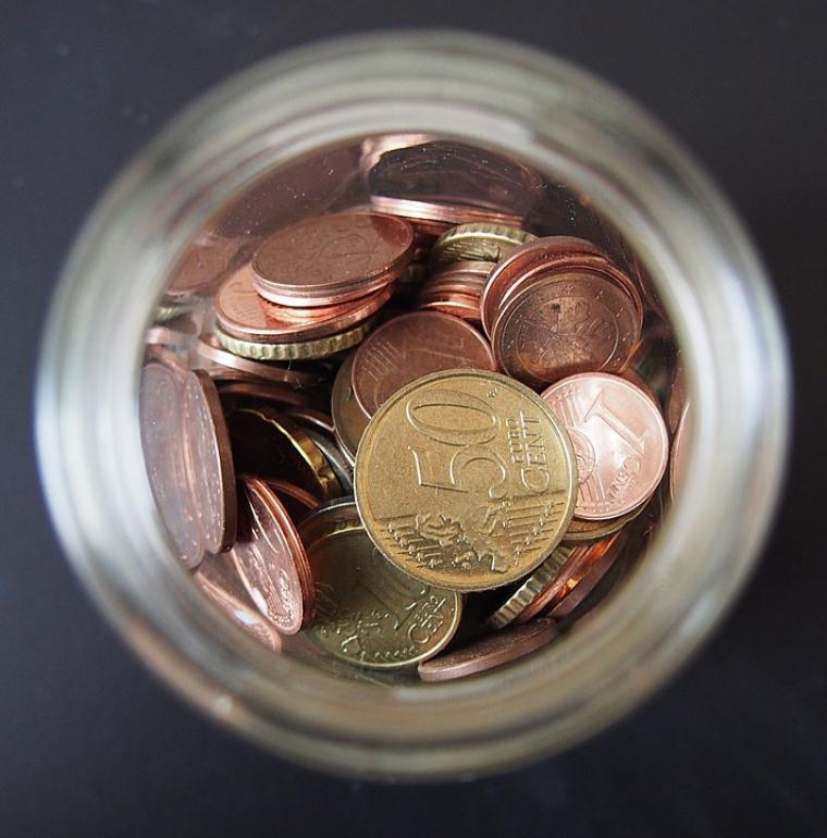 Diners en una guardiola