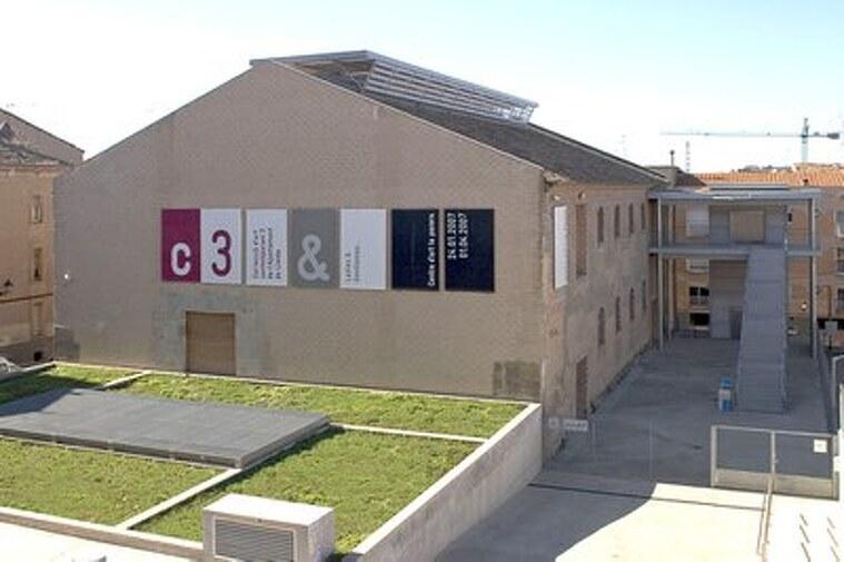 Imatge de La Panera de Lleida