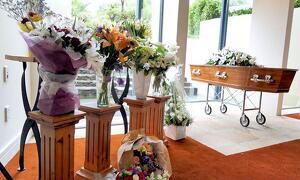 Les funeràries online permeten la contractació dels serveis tradicionals però a través d'un clic.