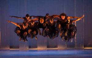 Imatge promocional de La Mov