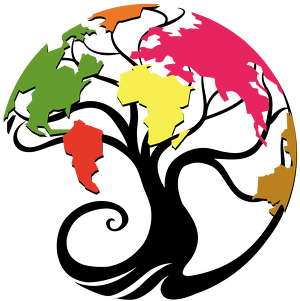 Logotip de l'ONG Osmon