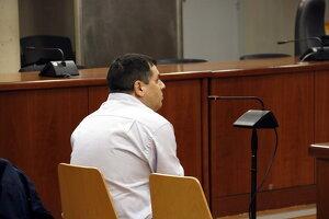 Pla tancat de l'acusat d'intentar abusar de dues nenes a les piscines de Fondarella