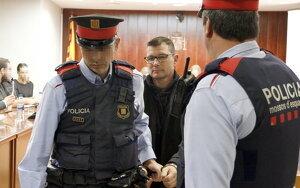 L'empresari carni Josep Puiggròs acusat de matar el cunyat