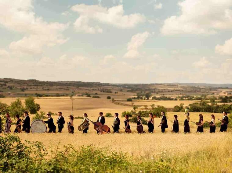 Imatge de l'OJC