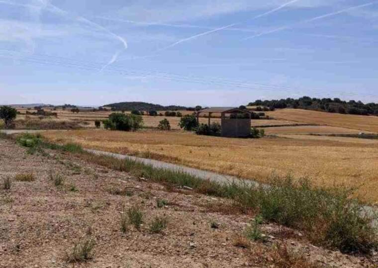 Imatge de Bellmunt d'Urgell