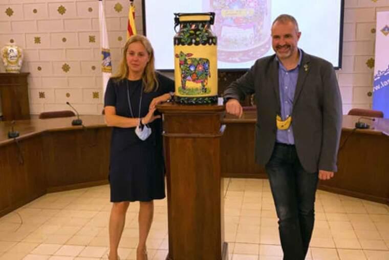 La Seu d'Urgell recupera la Fira de Sant Ermengol amb una edició al carrer