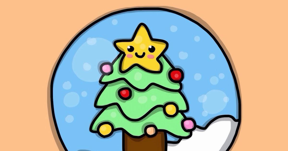 Mejores Dibujos De Navidad Para Colorear