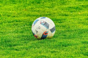 Actualidad sobre el fútbol internacional
