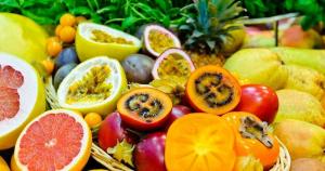 imagen de frutas