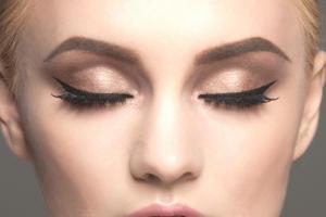 Maquillaje para los ojos