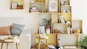 mueble para la sala