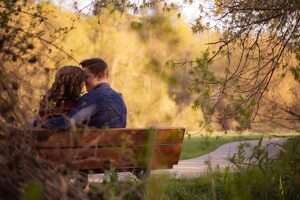 Tips para recuperar el amor de pareja