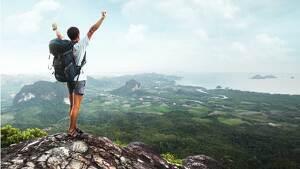 frases para motivar e inspirar