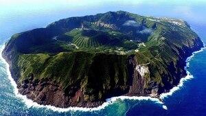 lugares exoticos del mundo