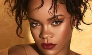 mejores canciones de Rihanna
